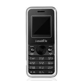 Feature Phone i-mobile Hitz 2205