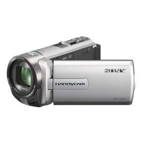 Kamera Video/Camcorder Sony Handycam DCR-SX65