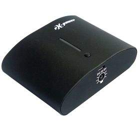 Power Bank Taff eX-Power EL540 10400mAh