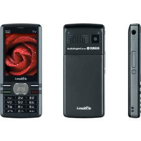 Feature Phone i-mobile TV 533