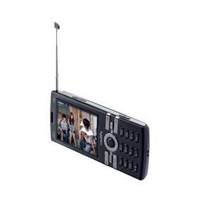 Feature Phone i-mobile TV 620
