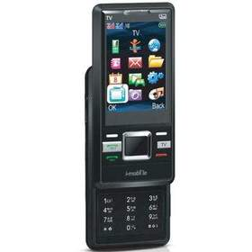 Feature Phone i-mobile TV 628