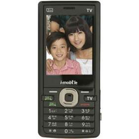 Feature Phone i-mobile TV 630