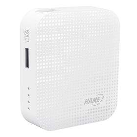Power Bank Hame MP6 4400mAh