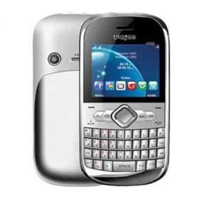 HP Indigo A200