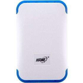 Power Bank Hame ME13 6600mAh