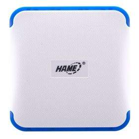 Power Bank Hame ME14 8800mAh