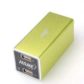 Power Bank Hame MP12 8800mAh