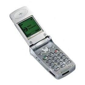 Handphone HP Indigo A300
