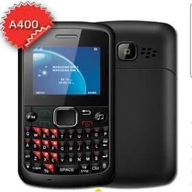 HP Indigo A400