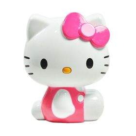 Hello Kitty Full Body Mobile 11000mAh