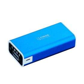 Power Bank Cmos A16W 5200mAh