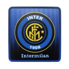 Power Bank uNiQue 8400mAh Intermilan