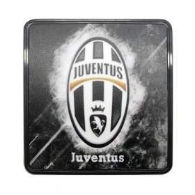 Power Bank uNiQue 8400mAh Juventus