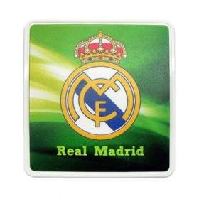 Power Bank uNiQue 8400mAh Real Madrid