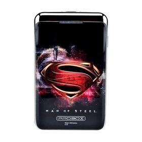 Power Bank MyPower Probox Man Of Steel K2 7800mAh