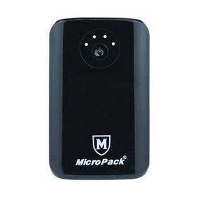 Power Bank MicroPack P9000 9000mAh