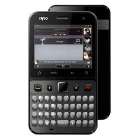 HP Ivio DG-20