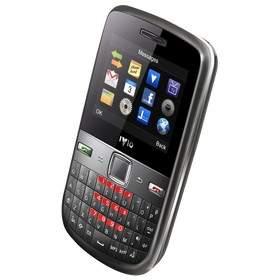 HP Ivio GG-1280