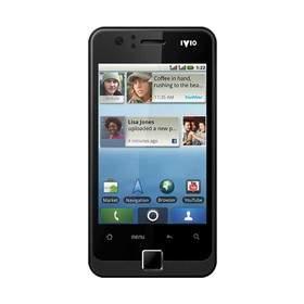 HP Ivio Icon Pro DE88