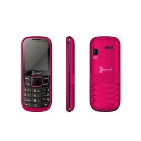 Feature Phone KENXINDA E200