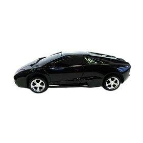Power Bank Flux Car Shape Lamborghini 5600mAh