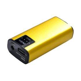 Power Bank Ovira 05 5600mAh
