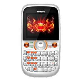 Handphone HP Komodo K86