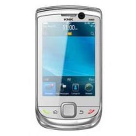 Handphone HP Konka WM5