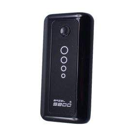 Power Bank Bazel 5800 5800mAh