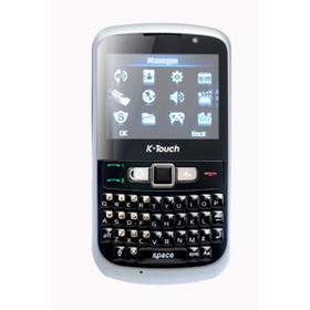Feature Phone K-TOUCH H900