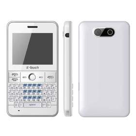 Feature Phone K-TOUCH H999