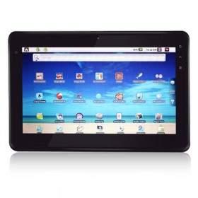 Tablet Zyrex Onepad SN1114