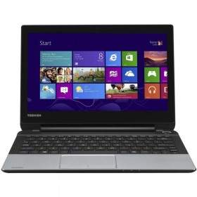 Laptop Toshiba Satellite NB10T-A100S