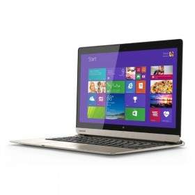 Laptop Toshiba Satellite Click 2 Pro P35W-B3220