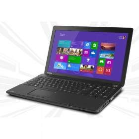 Laptop Toshiba Satellite C55DT-A5307