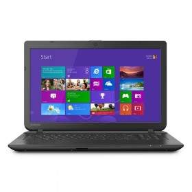 Laptop Toshiba Satellite C55-B5208