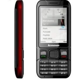 Feature Phone Lenovo A125