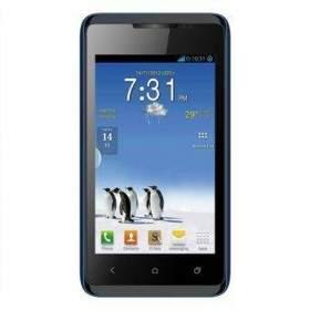 Handphone HP SPC mobile S5 Maxx