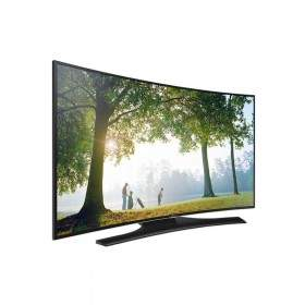 Samsung 48 in. UA48H6800AW