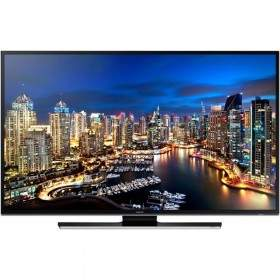 TV Samsung 40 in. UA40HU7000