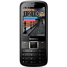 Feature Phone Lenovo A185