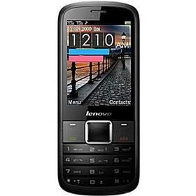 Feature Phone Lenovo A185