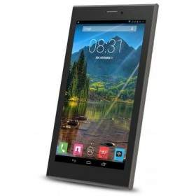 Tablet Mito T80
