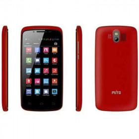 HP Mito Fantasy Mini A55