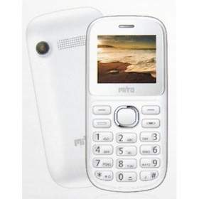 Feature Phone Mito 133