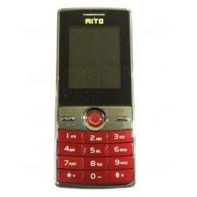 Feature Phone Mito 318