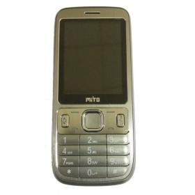 Feature Phone Mito 370