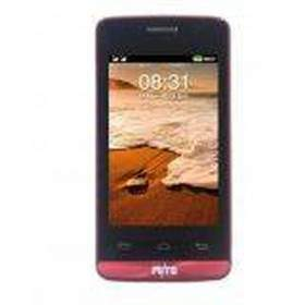 Feature Phone Mito 630