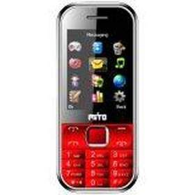 Feature Phone Mito 878